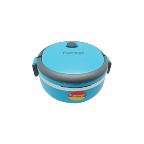Electric Hot Lunch Box