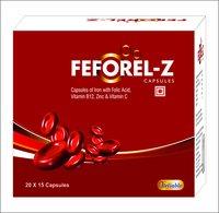 FEFOREL-Z