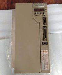 YASKAWA SGDH-50DE