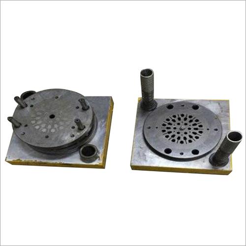 Electrical Stamping Tool