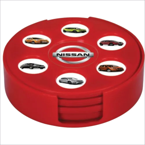 Nissan Coaster Set