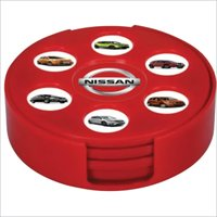 Nissan Coaster Set