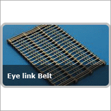 Eyelink Industriial Belt