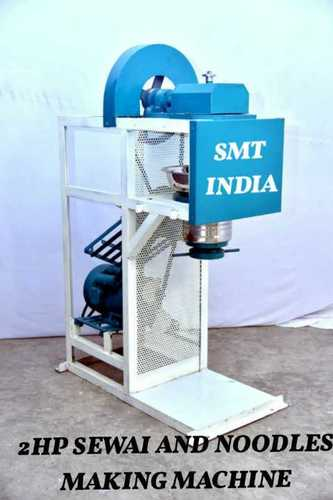 Automatic Sevai  Machine