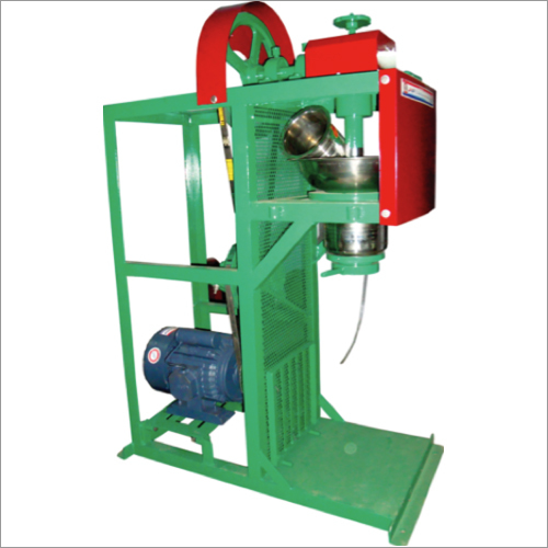 3 HP Sevai Making Machine