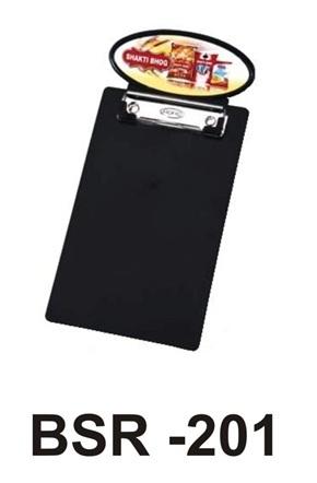 Shakti Bogh Clip Board (Without Box)