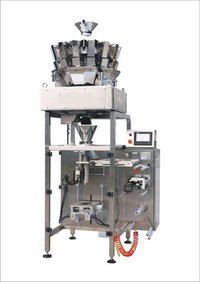 Automatic Packaing Machine