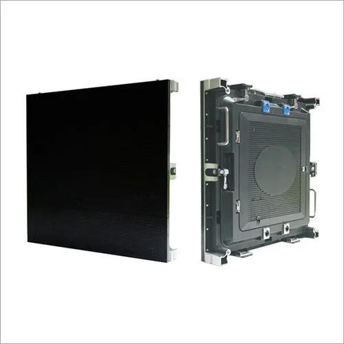 5.2MM-15.6MM Transparent LED Display