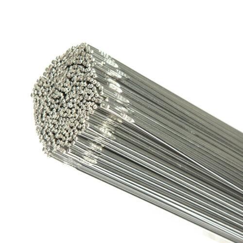 Aluminium Welding Electrode