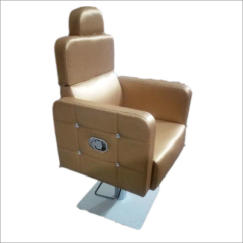 Massage Parlour Chair