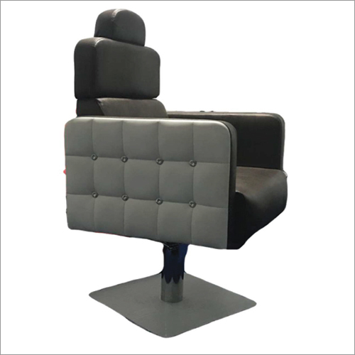Mens Parlour Chair
