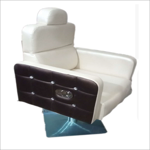 Mens Hydraulic Parlour Chair