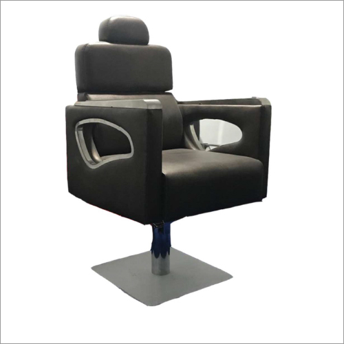 Ladies Beauty Parlour Chair