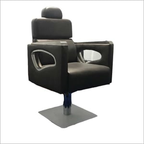 Ladies Beauty Parlour Chair