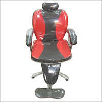 Salon Stylist Chair