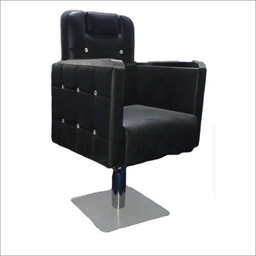 Mens Salon Chair