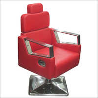 Salon Hair Cutting Chair