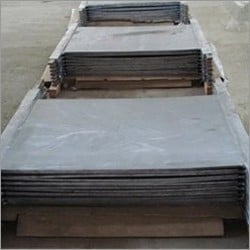 Tin Lead Anode