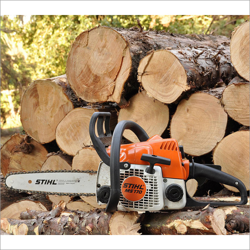 Forestry Petrol Chain Saws