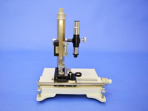 Travelling Microscope, TVM-03