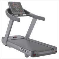 Fitking AC 7HP Commercial Motorized Treadmill