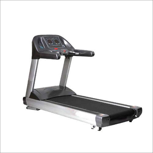 Luxury Commercial AC Motorized Treadmill
