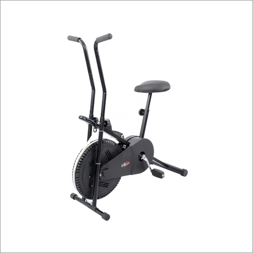 Lifeline Exercise Bike