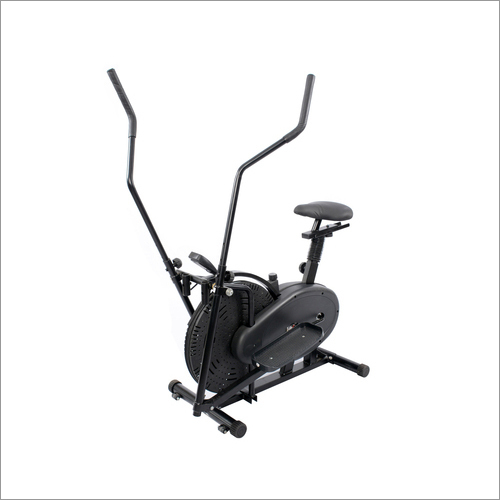 Lifeline Orbit Exercise Bike