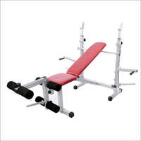 Lifeline Multi Bench