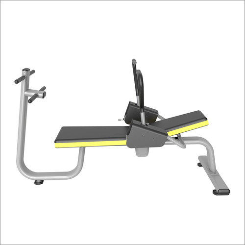 Bull Rage Weight Lifting Bench