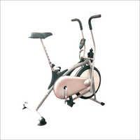 Adjustable Air Bike