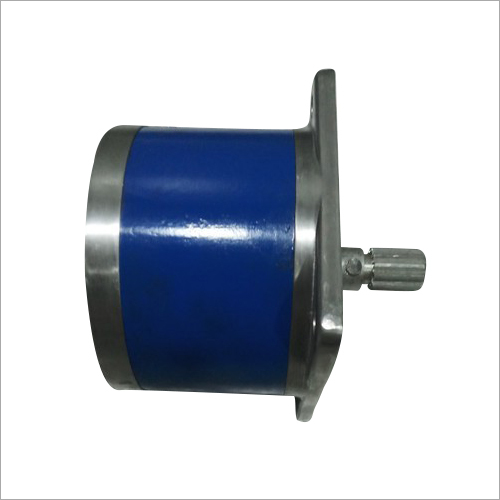 Electric Synchronous  Motor