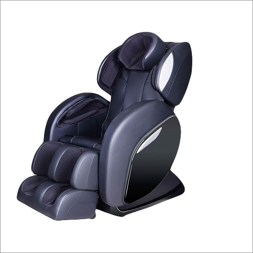 Bullrage Elegant Massage Chair