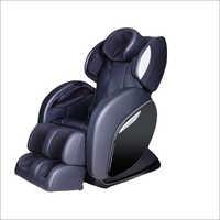Bullrage Elegant Massage Chair