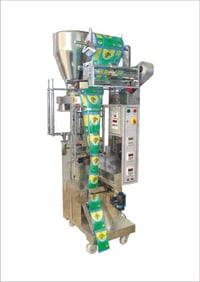 Used Packing Machinery