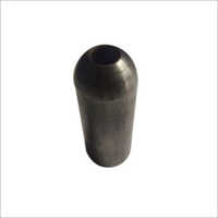 JCB Piston Rods