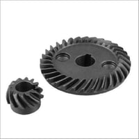 Cat Crown Pinion