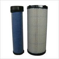 L&T Air Filter