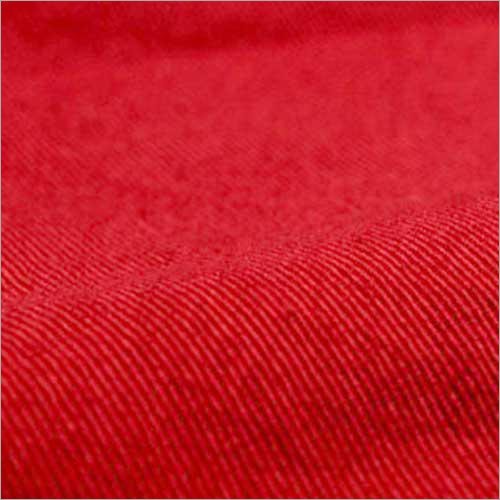 7a1f91b2556 Cotton Lycra Fabric - Cotton Lycra Fabric Manufacturer & Supplier ...