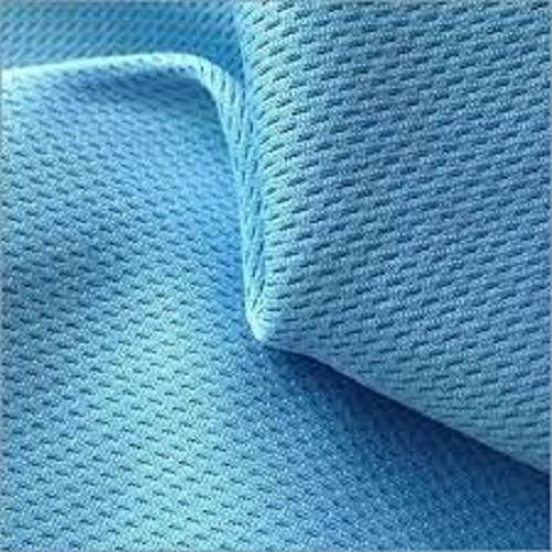 Micro Polyester Dry Fit Fabric