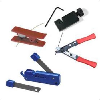 Peek Tubing Cutters