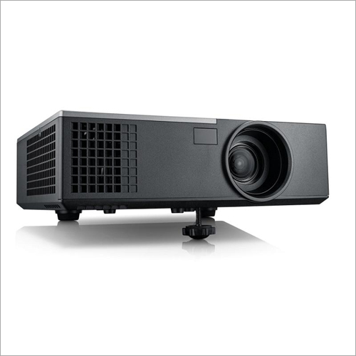 Dell Projector