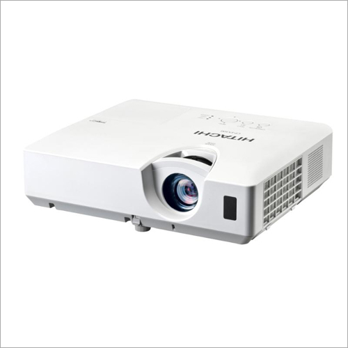 Hitachi Digital Projector
