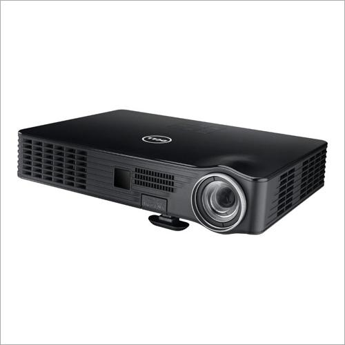 Dell Digital Projector