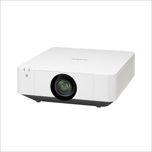Sony VPL Digital Projector