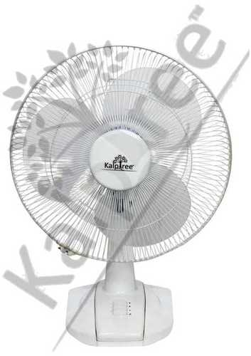 Table Fan - SMOOTH