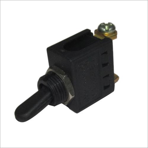 New model Switch