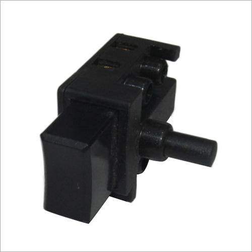 KM 4 Cutter Switch