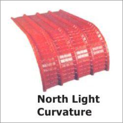 North Light Curvature