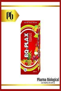 BQ-PLAX